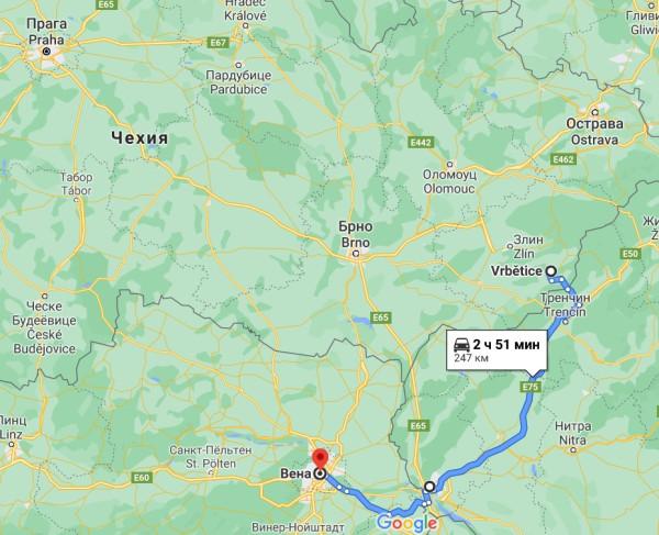 Врбетице - Братислава - Вена.jpg