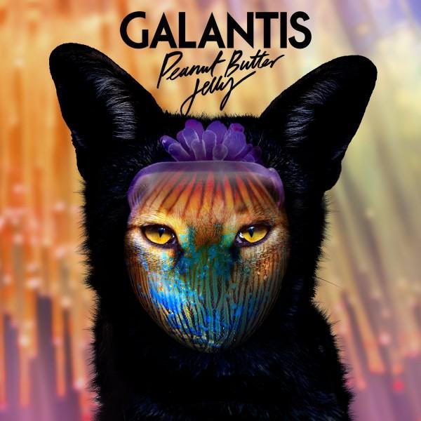 Galantis - Peanut Butter Jelly.jpg