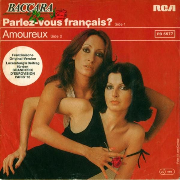 Baccara - Parlez-vous Français.jpg