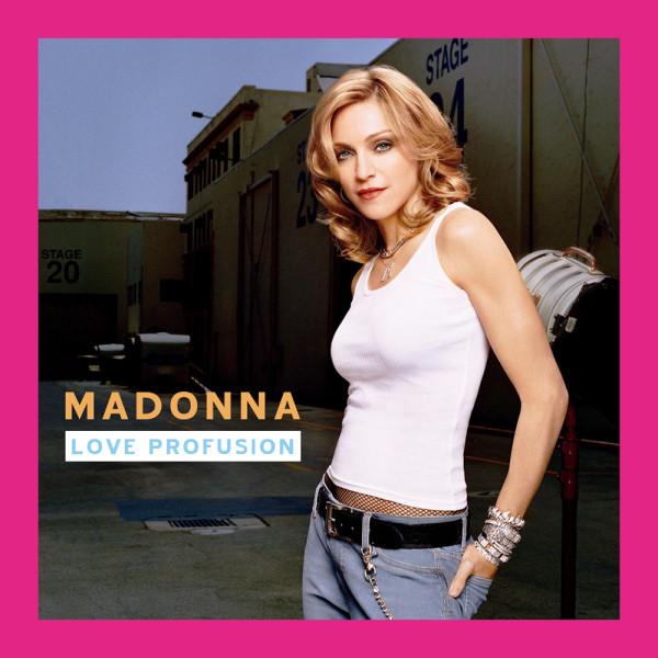 Madonna - Love Profusion.jpg