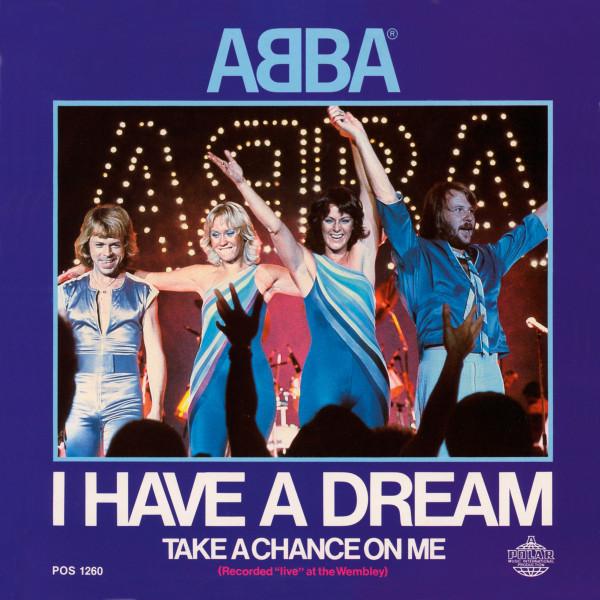 Abba - I Have a dream.jpg