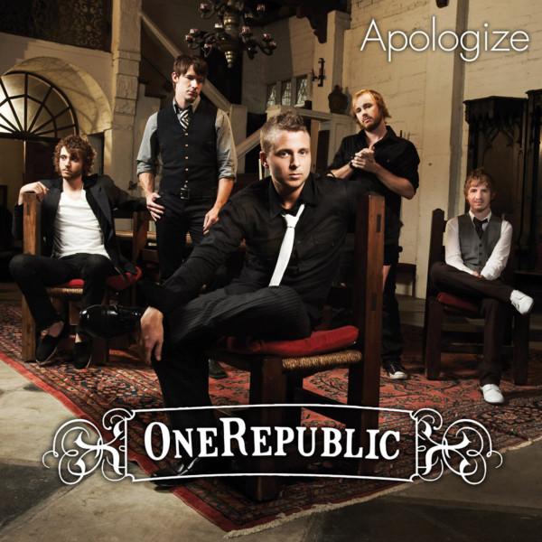 OneRepublic - Apologize.jpg