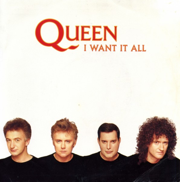 Queen - I Want It All.jpg