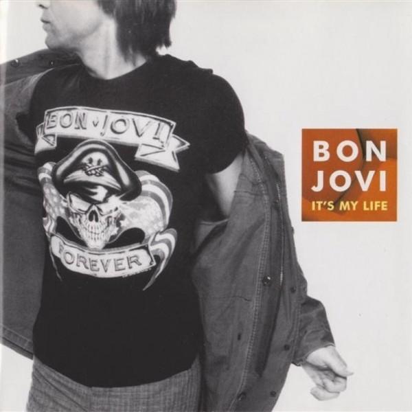 Bon Jovi - It's My Life.jpg