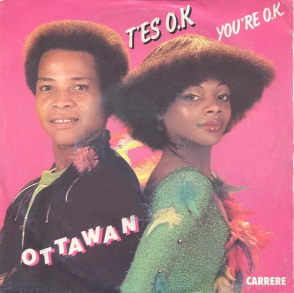 Ottawan – You're O.K..jpg
