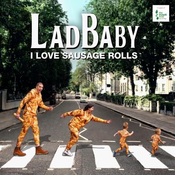LadBaby - I Love Sausage Rolls.jpg