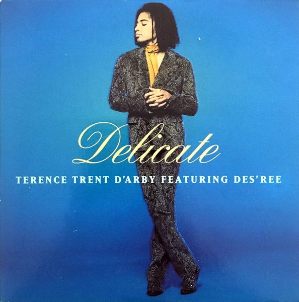 Terence Trent D'Arby Featuring Des'ree – Delicate.jpg
