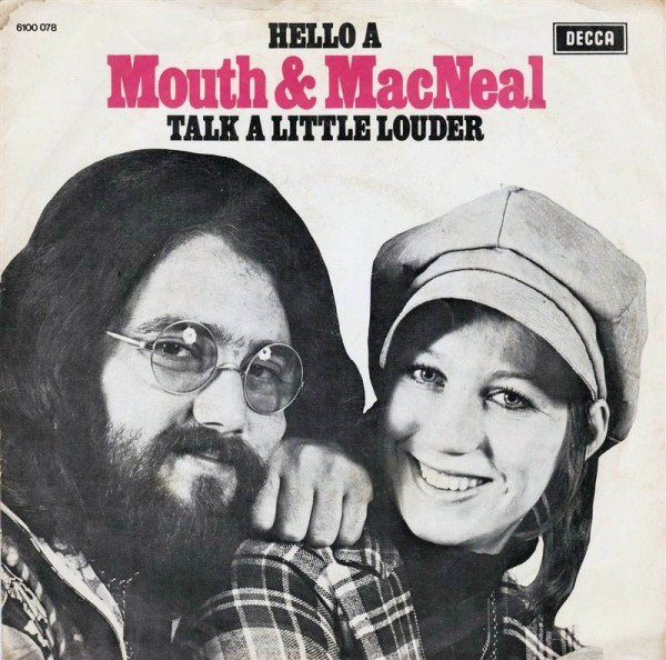 Mouth & McNeal - Hello A.jpg