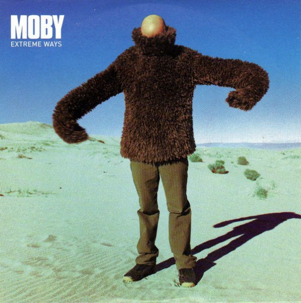 Moby - Extreme Ways.jpg