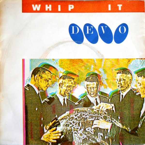 Devo - Whip It.jpg