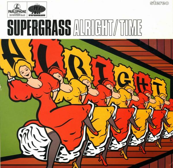Supergrass - Alright.jpg