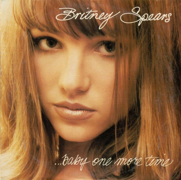 Britney Spears – ...Baby One More Time.jpg