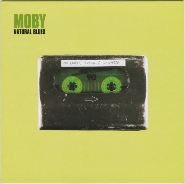 Moby - Natural Blues.jpg