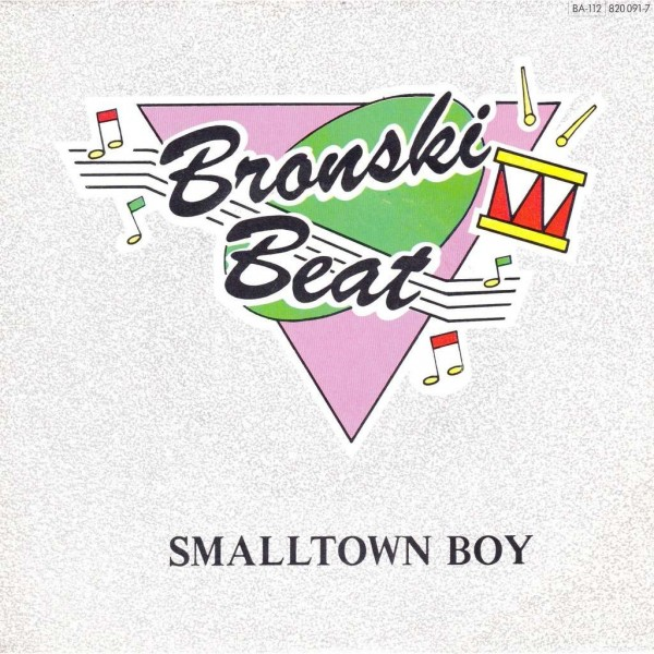 Bronski Beat - Smalltown Boy.jpg