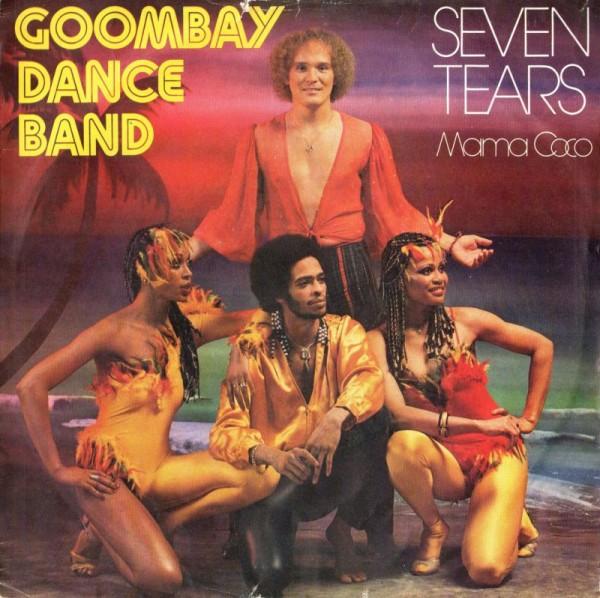 Goombay Dance Band - Seven Tears.jpg