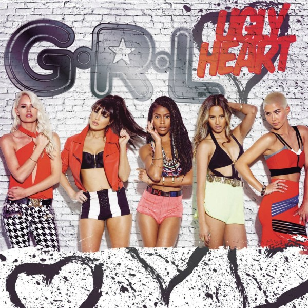 G.R.L. – Ugly Heart.png