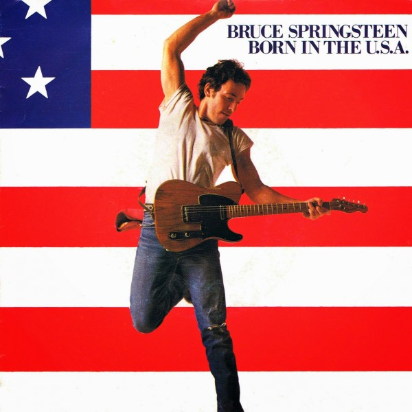 Bruce Springsteen - Born in the U.S.A..jpg