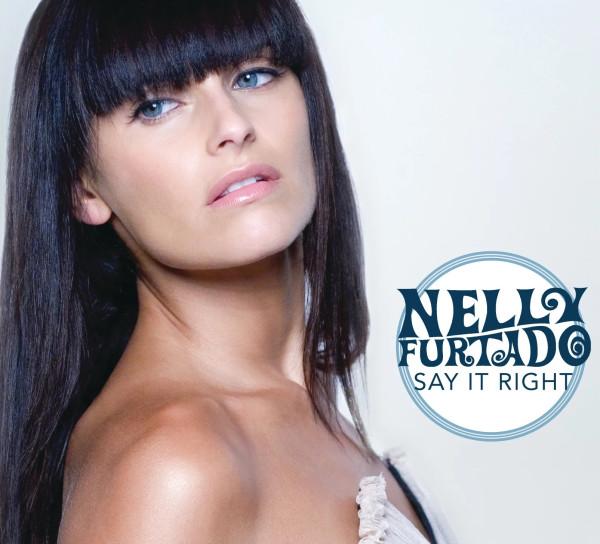 Nelly Furtado - Say It Right.jpg