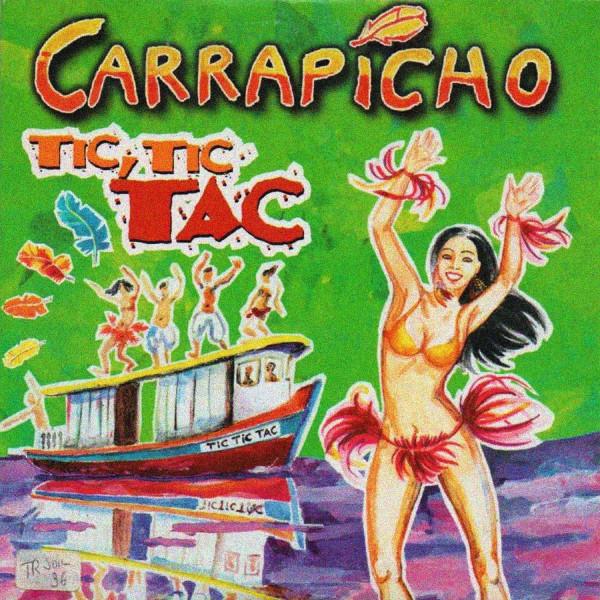 Carrapicho – Tic, Tic Tac.jpg
