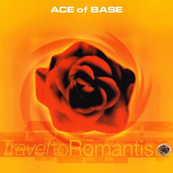 Ace of Base - Travel to Romantis.jpg