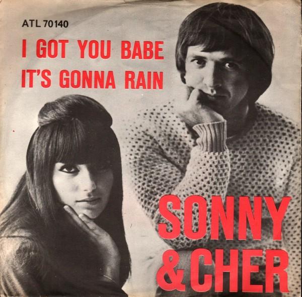 Sonny & Cher – I Got You Babe.jpg