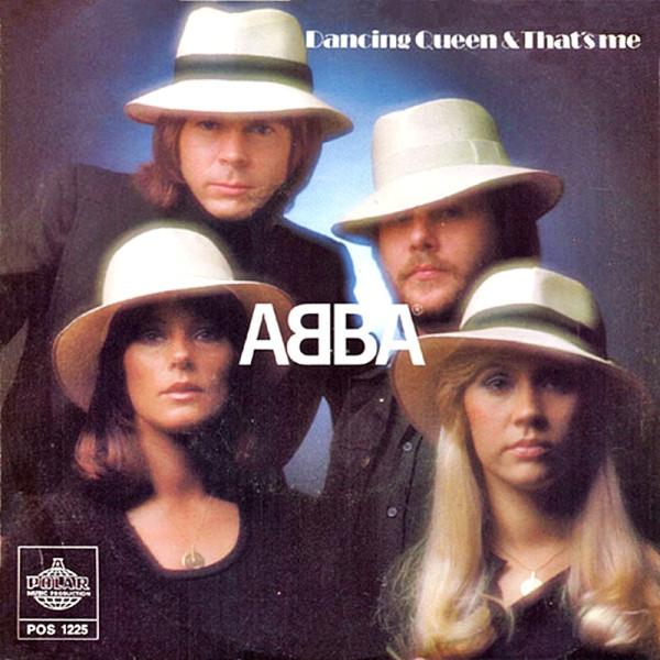 Abba - Dancing Queen.jpg