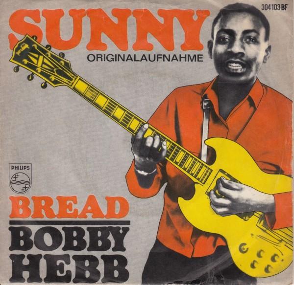 Bobby Hebb - Sunny.jpg