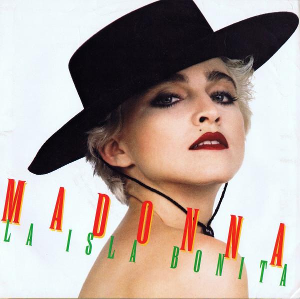 Madonna - La Isla Bonita 1.jpg