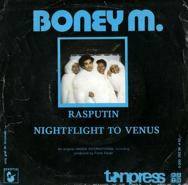boney m. - rasputin painter man poland.jpg