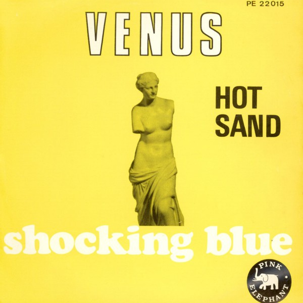 Shocking Blue - Venus Belgium.jpg