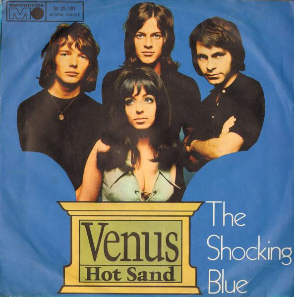 Shocking Blue - Venus Germany.jpg