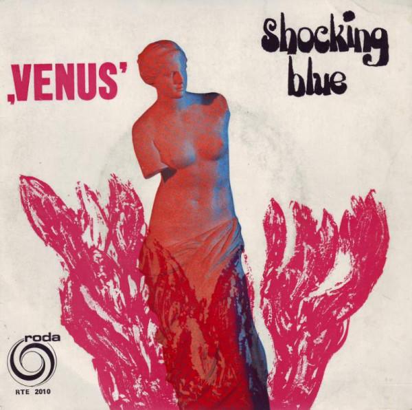 Shocking Blue - Venus Portugal.jpg