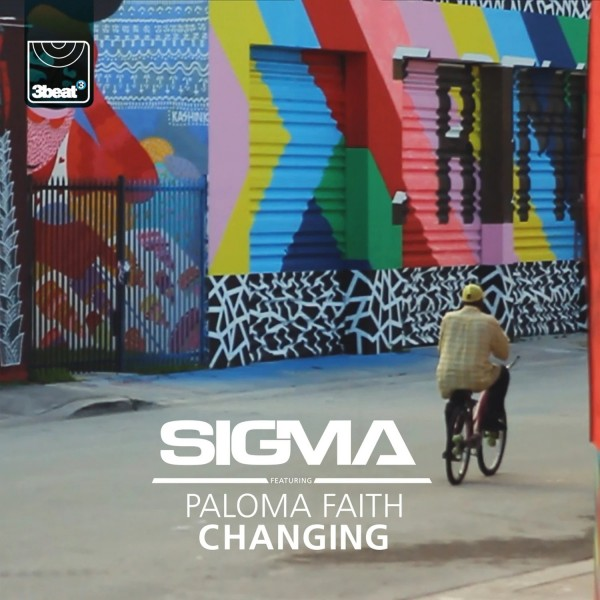 Sigma ft Paloma Faith - Changing.jpg