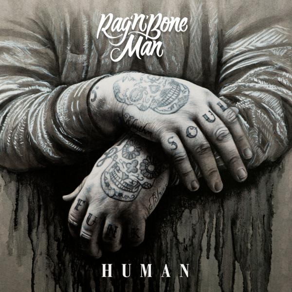 Rag'n'Bone Man - Human.jpg