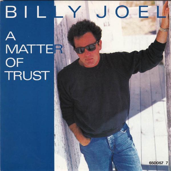 Billy Joel - A Matter of Trust.jpg