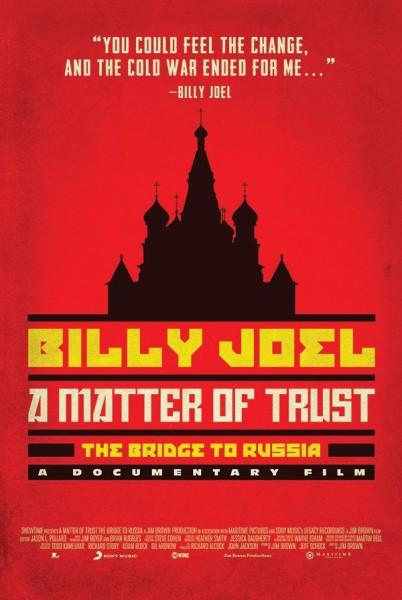 Billy Joel - A Matter of Trust film poster 2014.jpg