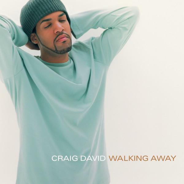 Craig David - Walking Away.jpg