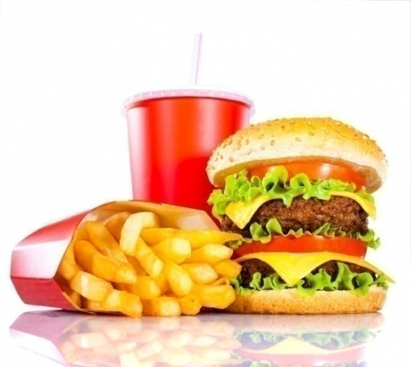 facts-on-fast-food