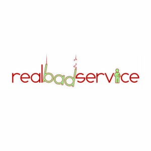 5real-bad-service01