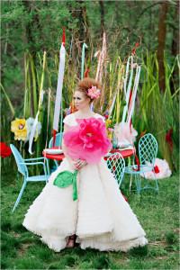 pinkpaperflower (1)