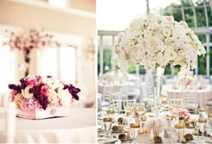 centerpieces-wedding-luxury-lavish-sophisticated-romantic