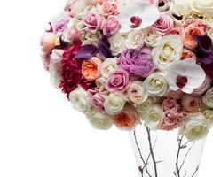 centerpiece-wedding-luxury-lavish-sophisticated-1_thumb