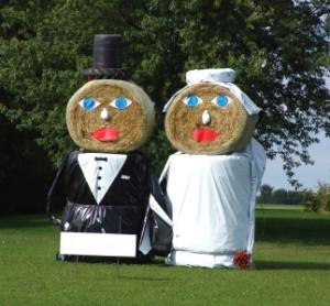 trash-can-bride-groom