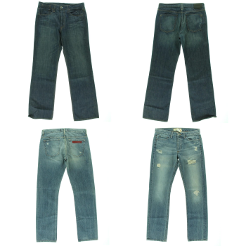 two_jeans_350