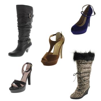 five_shoes_350