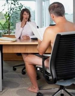 naked-work