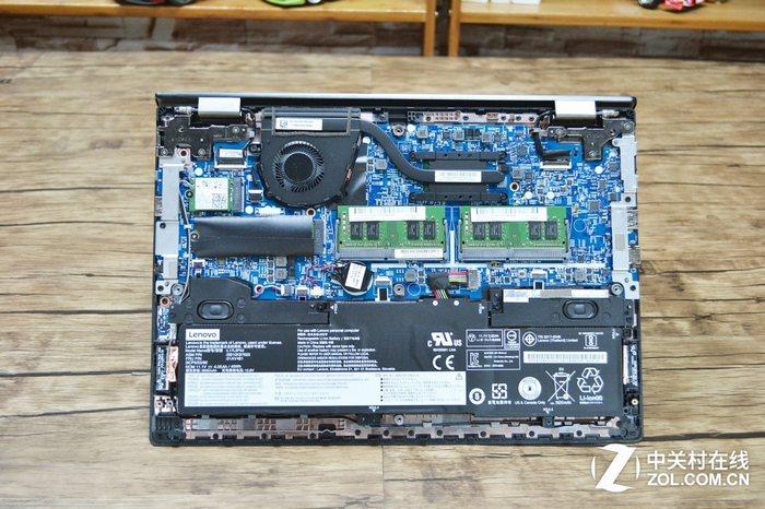 Lenovo-ThinkPad-L380-Disassembly-4-700-466
