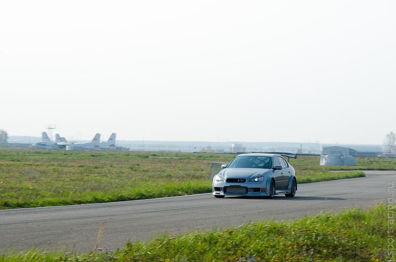 maxpowercars 2011