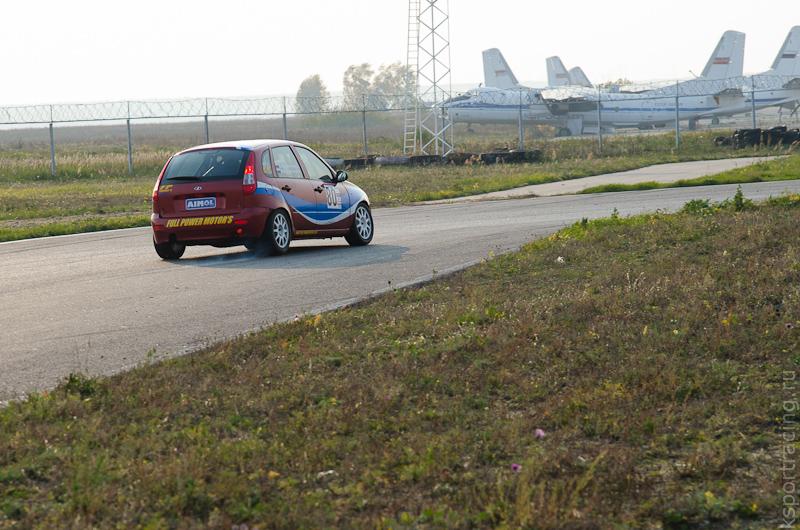maxpowercars 2011 мячково