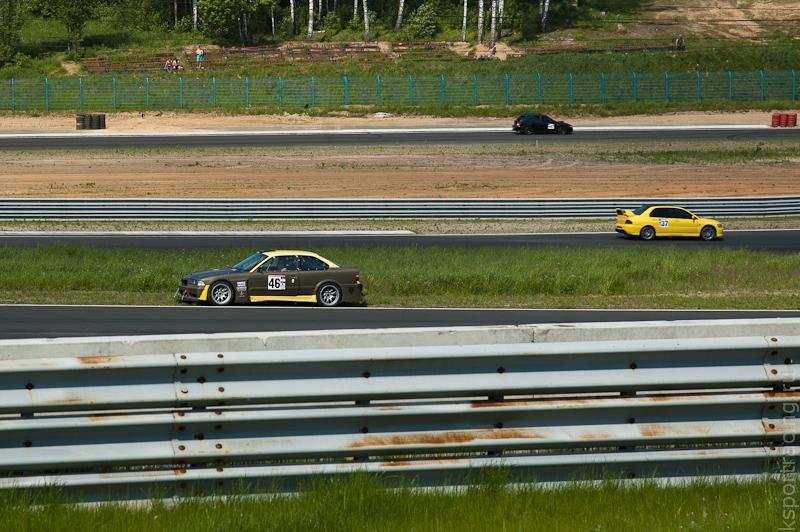 maxpowercars 2011 смоленск